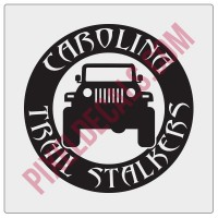 Carolina Trail Stalkers (1)