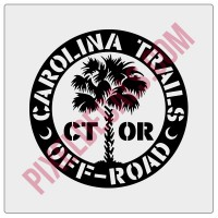 Carolina Trails Off-Road (1)