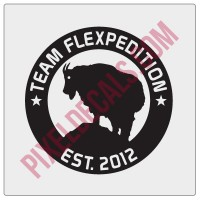 Team Flexpedition (2)