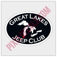 Great Lakes Jp Club (1)