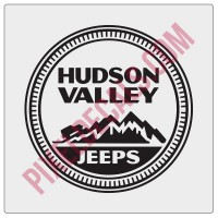 Hudson Valley Jps (1)