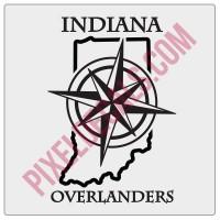 Indiana Overlanders (2)