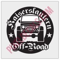 Kaiserslautern Off-Road (1)
