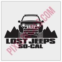 LOST Jps (12)