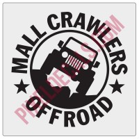 Mall Crawlers Offroad (2)