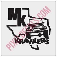 MK Krawlers  (1)