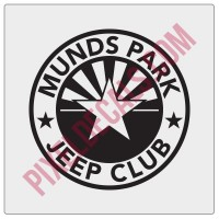 Munds Park Jp Club (1)