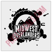 Midwest Overlanders (2)