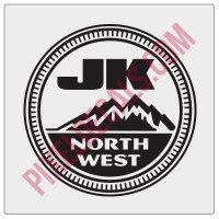 Northwest JK (9)