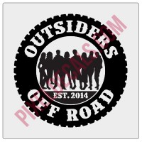 Outsiders Off Road (1)