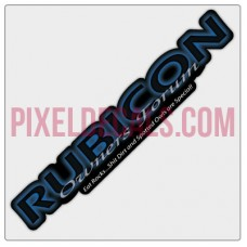 ROF Forum Header Style Decal