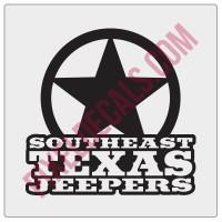 Southeast Texas Jprs (SETX) (2)