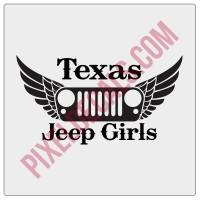 Texas Jp Girls (5)