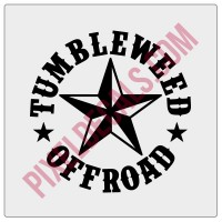 Tumbleweed Offroad (2)