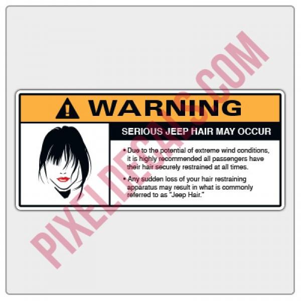 119403515c1 Jp-Hair-Visor-Decal