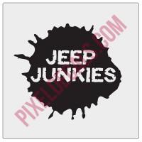 Waco Jp Junkies (3)