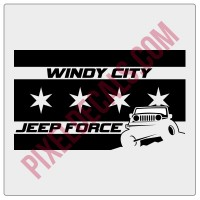 Windy City Jp Force (3)