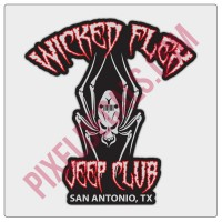 Wicked Flex San Antonio (2)