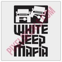 White Jp Mafia (2)